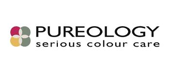 purelogy